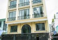 Cho thuê phòng mới gần ngã tư Lê Đức Thọ, Nguyễn Oanh, Gò Vấp