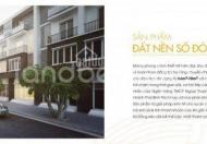Chính chủ cần sang nhượng lô đất cực đẹp mặt đường 30,5m tại dự án Kỳ Đồng Thái Bình. LH 0965851938