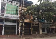 Bán nhà mặt phố số 468 đường Nhạc Sơn, Phường Kim Tân, TP Lào Cai, Lào Cai