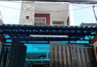 Bán nhà riêng tại đường Tân Chánh Hiệp 8, Phường Tân Chánh Hiệp, Quận 12, DT 58m2, giá 3.1 tỷ