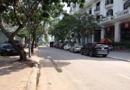Trung tâm phát triển – tổ hợp văn phòng – kinh doanh đỉnh 200m2 x 2T tại Tôn Thất Thuyết