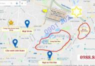 Dự án Phú Hồng Thịnh 10 giá từ chủ đầu tư LH: 0988 868 661