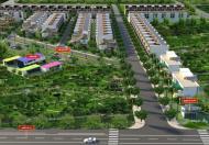 Đất giai đoạn 1 cho nhà đầu tư sinh lời, Chơn Thành, Bình Phước