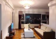 Cho thuê giá tốt nhà đẹp full nội thất CHCC Ehome 5- Quận 7