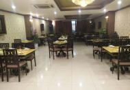 Cho thuê MBKD, Văn phòng chuyên nghiệp, cao cấp 150m2/sàn mặt phố quận Hai Bà Trưng, LH 0866583628