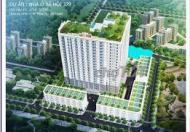 Cơ hội đầu tư vàng cho những nhà đầu tư tại Thanh Hoá