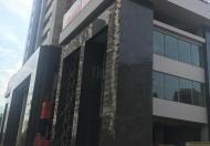Bán sàn văn phòng tại Viwaseen Tower Quận Thanh Xuân, Hà Nội