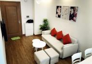 Cho thuê nhanh căn hộ Mường Thanh Đà Nẵng, 2PN, full nội thất đẹp chỉ 13 triệu/tháng