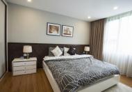 18 triệu/m2, nội thất cơ bản, vay 0% tại căn hộ Hồng Hà Eco City