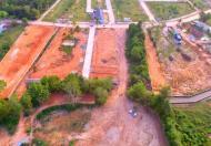 Một nền duy nhất đường ĐT 45, chỉ 800tr, dt 129 m2, có SHR