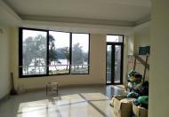 Bán nhà mặt phố Vân Hồ 2, Hai Bà Trưng, Hà Nội, 50m2, 7 tầng, mặt tiền 5.3m, 24 tỷ