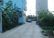 Chính chủ cần bán mảnh đất 67.5m2 tại khu đất đấu giá Vân Canh, H. Hoài Đức, Hà Nội
