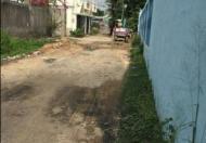 (0902 42 8186 A Thuần) cho thuê đất 1000m2 - 3000m2 gần đường Phạm Văn Đồng, Quận Thủ Đức
