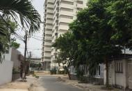 Cần bán lô đất quy hoạch xây biệt thự kế bên UBND quận 9, Phước Long B, quận 9, 14 tỷ/ 248m2