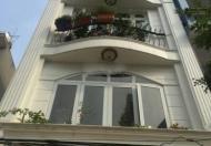 Bán nhà Phan Đình Giót nhỉnh 7 tỷ, 50m2 x 7 tầng kinh doanh, ô tô tránh