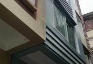 Bán nhà thoáng trước, sau Tả Thanh Oai, Hữu Hòa, giá 1,34 tỷ, hỗ trợ vay vốn, LH: 0912188801