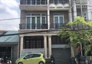 Nhà mặt tiền Hưng Đạo Vương, P. Trung Dũng, Biên Hòa, 50 triệu/tháng
