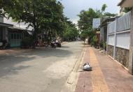 Bán nhà xưởng MT đường 14, Phước Bình, Q9, 16,8tỷ/480m2 (hậu 18,4m)