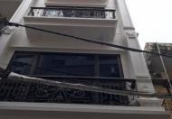 Cho thuê nhà riêng kinh doanh, văn phong: 60m2* 5 tầng * Mt 4m. Giá 22 triệu/tháng