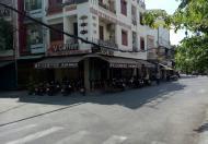 Bán góc 2MTKD Trương Vĩnh Ký,4.1m x 14.1m, giá 12 tỷ, P Tân Thành, Q Tân Phú