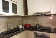 Cho thuê các căn hộ Golden Land 275 Nguyễn Trãi, 2PN, giá 10 tr/th, 0976 037 566