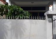 Cần tiền bán nhà HXH đường 14, Phước Bình, Q9, 3.85tỷ/103m2
