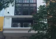 Hạ chào 70 tỷ, bán gấp MP Bùi Thị Xuân 140m2, 7 tầng, kinh doanh đỉnh