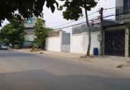 Bán đất biệt thự Sông Đà, DT 10x20, giá 7 tỷ
