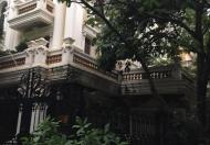 Bán biệt thự xinh xinh tại Làng Việt Kiều Châu Âu 60m2, 3 tầng, mặt tiền 5.5m, giá 5,85 tỷ