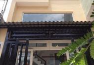 Bán nhà Đỗ Tấn Phong, Quận Phú Nhuận 2 tầng, 27m2, 3.1 tỷ