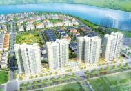 Chủ nhà gửi cho thuê căn hộ Hưng Phúc, Phú Mỹ Hưng, 98m2, 18 triệu/th, LH. 0946.956.116