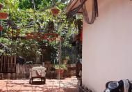 Gà đẻ chứng vàng bán 550m2 đất xây chung cư mini, phân lô phố Phùng Khoang, Trung Văn, Nam Từ Liêm.