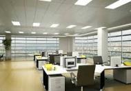 Cho thuê sàn văn phòng cao cấp khu vực Tuệ Tĩnh, Bà Triệu, Hai Bà Trưng, 0914 477 234