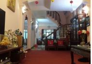 Bán nhà phố Đào Tấn, quận Ba Đình, Kinh doanh, S42m2, giá 7.9 tỷ.