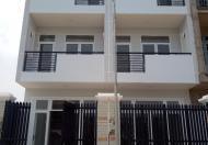 Cần bán nhà phố thuộc dự án Nam Khang, Q.9, DT: 4x14m, 1 trệt, 2 lầu, st. Giá: 3.1 tỷ