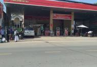 ĐẤT KHU DÂN CƯ CENTER MALL, Xã Tân Thạnh Tây, huyện Củ Chi, TP.HCM 💎