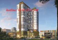 Sự kiện ra mắt chính thức Dự án Areca Garden – TP. Bắc Giang, Chỉ từ 750tr/căn