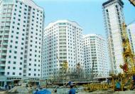 Bán 600m đất xây nhà xưởng giá rẻ gần Yên Nghĩa Hà Đông