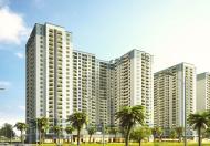 Chính chủ cần bán căn hộ 2PN tại dự án Masteri M-One Nam Sài Gòn Q7 giá 2 tỷ. LH: 0938623865