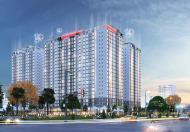 Mở bán căn hộ & shophouse Prosper Plaza Block A đẹp nhất dự án sắp bàn giao - TT 30% + Giá chỉ từ 1,5 tỷ/ căn 2PN