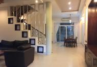 Cho thuê nhà riêng tại dự án Mỹ Thái 3, Quận 7, TP. HCM, giá 40 triệu/tháng