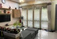 Bán nhà mặt Phố Huế, Hai Bà Trưng, Hà Nội 80m2, mặt tiền 4.5m, 33 tỷ