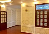 Bán nhà riêng quận Thanh Xuân, Quan Nhân, 70m2, 5 tầng, nhỉnh 6 tỷ, Đẹp, VIP