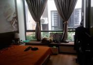 Bán nhà ngõ 575 Kim Mã DT 54m 6 tầng, MT 4m nhà vuông vắn siêu đẹp