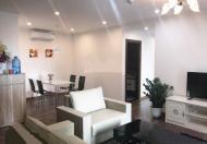 Chính chủ đi công tác nước ngoài cần cho thuê gấp 2 căn hộ chung cư