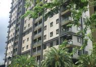 Bán căn hộ mặt tiền đường Nguyễn Thị Thập, Q7