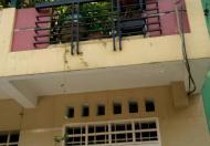 Cho thuê 273 Nguyễn Văn Đậu 4,5 x 18 trệt 3 lầu