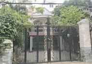 Bán nhà mặt tiền đường Số 39, phường Bình Thuận, Quận 7