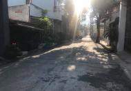 Bán lô đất Tân Phong, Biên Hòa, giá: 1,85 tỷ