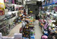 Kinh Doanh Thông Minh, Bán nhà mặt phố Khương Trung, Thanh Xuân
